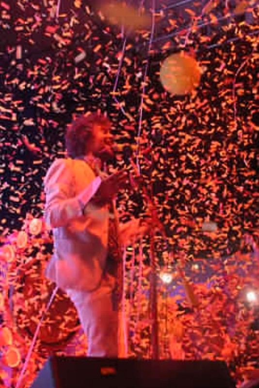 flaming-lips-rites-of-spring