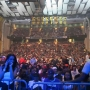 jay-z-sold-out-show-commodore-quake