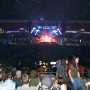 widespread-panic-nashville-tn