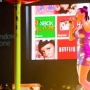 katy-perry-windows-phone-launch-party