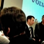 volvo-corporate-event